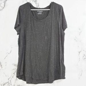 !SALE 5 FOR $25! Maison Jules T-shirt
